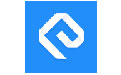 旋风PDF转WORD v3.4.0.0官方版