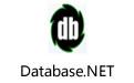 Database.NET(数据库管理) v25.4.6806.1最新版