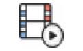 苹果HFS/HFS+高清视频恢复工具 v1.1.2.3 官方版