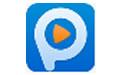 PPTV聚力tv版 v4.3.2 安卓版