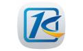 一彩送货单管理系统 v2.17 免费版