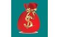 钱钱收支管理系统 v1.0 官方版