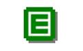 E树企业管理系统(ERP系统) v1.28.02官方版