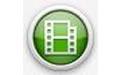 Bandicut_无损视频分割软件 v3.1.4.472 绿色版
