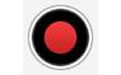 Bandicam(游戏视频录制软件) v4.2.0.1439 中文免费版