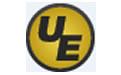 UltraEdit-32(万能编辑器) v25.00.0.53 简体中文版