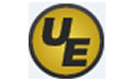 UltraEdit mac版 v16.0.0.7 官方版