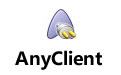 AnyClient v6.0.4.92 官方版