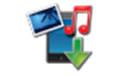 TouchCopy_iOS多媒体文件管理 v16.36 最新绿色版