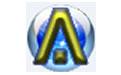 阿瑞斯Ares Galaxy_P2P档案分享软件 v2.4.7 官方版