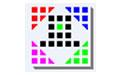 StressMyPC(cpu和硬盘压力测试工具) V3.09 绿色免费版