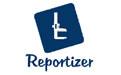 Reportizer_数据报表工具 v6.0.9.8 官方版