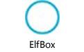 ElfBox(HTML解析工具) V0.1.4 绿色版
