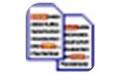 diffpdf_PDF文件比较工具 v5.6.4 绿色版