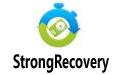 StrongRecovery_数据恢复工具 v3.9.2.4 免费版