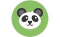熊猫起名 v1.0官方版