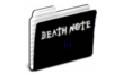 黑屋笔记本 v1.2 官方版