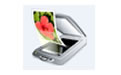 VueScan Pro_专业扫描仪软件 v9.6.0.7中文版