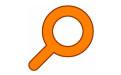 Everything (文件搜索�件) v1.4.1.906 官方最新版