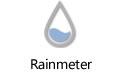 Rainmeter(雨滴桌面秀) v4.2.0.3029中文免費版