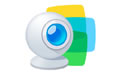 ManyCam for Mac OS X_乐趣摄像头 v6.3 官方版