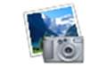 友锋电子相册制作 v9.4.1免费版