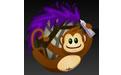 Greasemonkey油猴子 v4.6 官方版