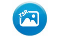 TSR Watermark Image(图像添加数字水印) v3.5.9.3 中文免费版