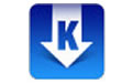 keepvid pro(视频下载器) v7.3.0.2免费版