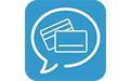 微盛微信聊天发卡机器人 v1.2官方版