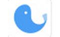 网易七鱼 v1.3.5 官方PC版
