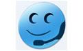 cc客服电脑版 v4.1.0.26897官方版