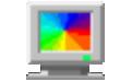 局域网信使 v7.5 官方免费版