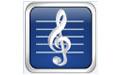 Overture(专业钢琴打谱软件) V5.5.1-7 汉化版