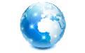 動態IP大師軟件 v7.6 多功能高級版