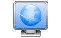 NetSetMan_ip地址切换软件 V4.7.0 中文版