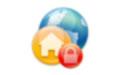 Loaris Trojan Remover v3.0.58 官方版