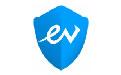 EV加密 v3.0.0官方版