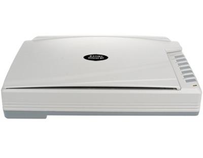 紫光FM1000扫描仪驱动 2018官方版