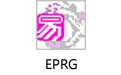 EPRG(易语言文件分析工具) V1.0最新完整版