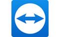 TeamViewer QuickSupport(远程控制软件) V13.0.5640 中文版