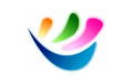 AiderDM送货单打印软件 v5.9.0.0官方版