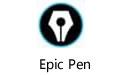 Epic Pen(屏幕注釋工具) v3.6.0綠色版