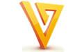 Freemake Video Converter影音格式转换软件 v4.1.10.66 官方版