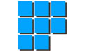 DesktopCal桌面日历 v2.2.27.4289 免费版