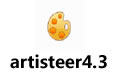 artisteer4.3 破解版