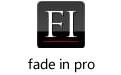 fade in pro(剧本软件) v3.0.578免费版