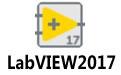 LabVIEW2017 中文?#24179;?#29256; 32/64位