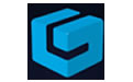 方块游戏平台 v1.5.9.1 官方版