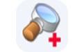 Undelete Plus(恢复误删文件) v3.0.8 Build 322 官方版